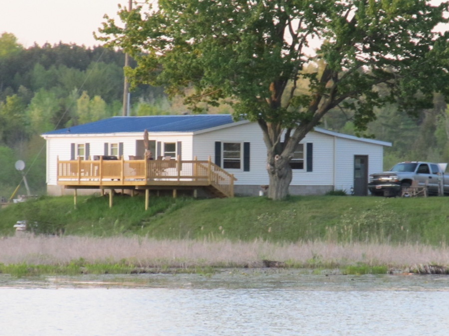 called black in sunset rentals cabin forge cottage majestic hide pigeon rental tag floor located bear out bedroom three tn online a fulcramqggz lodge vacation